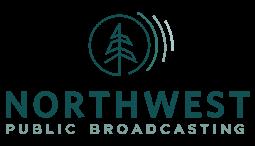 Northwest Public Radio NPR and Classical Music-Fm