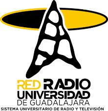 Red UDG Radio