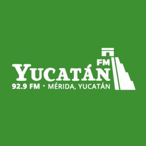 XHYUC Yucatán FM
