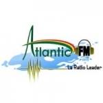 Radio Atlantic FM - 92.2
