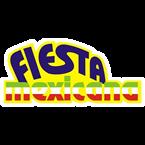 XHXXX Fiesta Mexicana