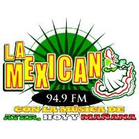 XHEOA La Mexicana