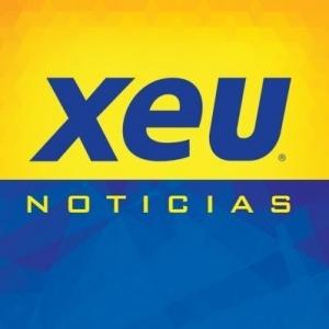 XHU FM