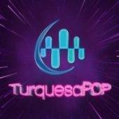 XHCANQ Turquesa Pop