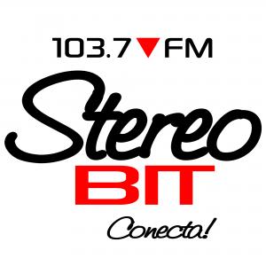 Stereo BIT