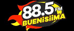 Buenisiima FM