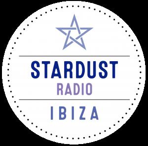 Ibiza Stardust Radio