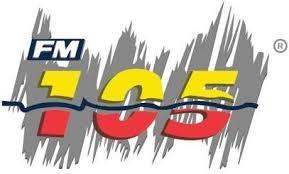 XHBQ-FM