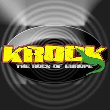 KRock  Rock of Europe