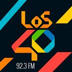 Los FM