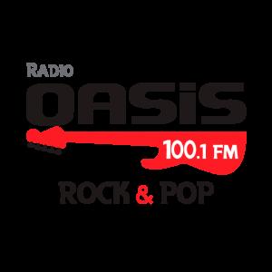 Radio Oasis - 100.1 FM