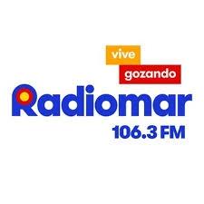 Radiomar - 106.3 FM