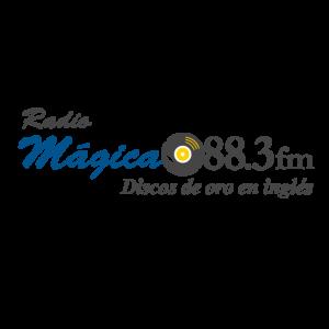 Magic Radio - 88.3 FM
