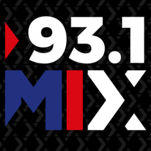 Radio Mix FM