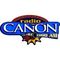 Radio Cañón 1100