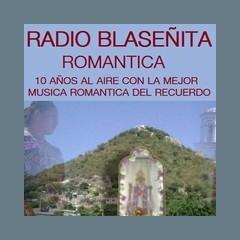 Radio Blasenita Romántica