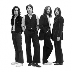 Miled Music - The Beatles