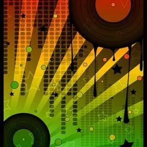 Miled Music - Reggae