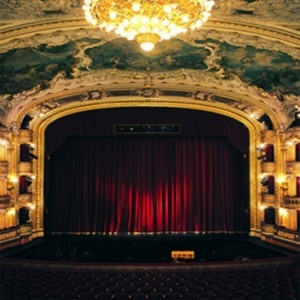 Miled Music - Opera