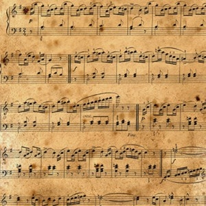 Miled Music - Musica Clasica