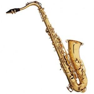Miled Music - Jazz