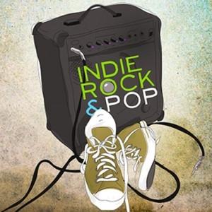 Miled Music - Indie Rock