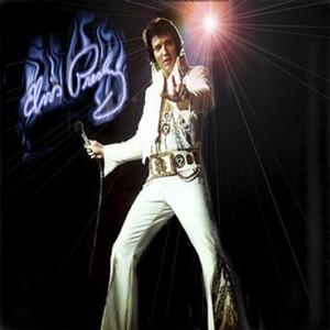 Miled Music - Elvis Presley