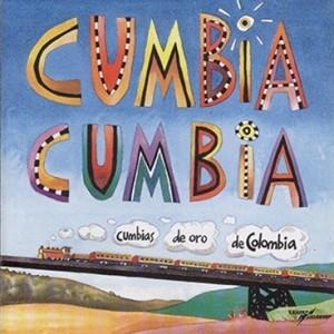 Miled Music - Cumbia