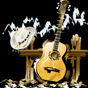 Miled Music - Country