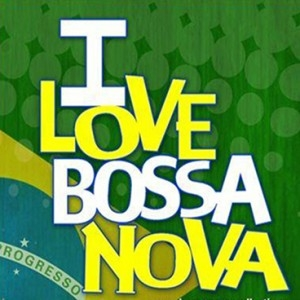 Miled Music - Bossa Nova