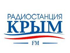 Радио Крым ( Radio Crimea )