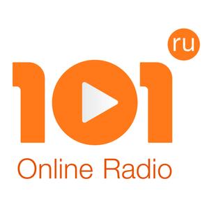101.ru - Vov4eg FM
