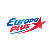 Europa Plus Resi Dance
