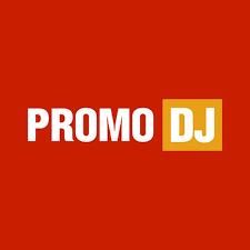 Promo DJ Too Deep
