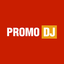 Promo DJ Dubstep