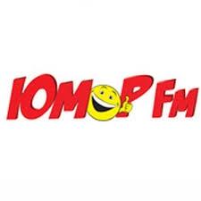 Radio Humor Moscow FM