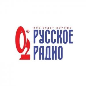 Russkoe Radio FM