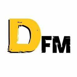 D FM Club