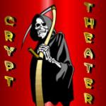 Crypt Theater FM