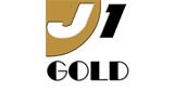 J 1 Gold - Japans Oldies