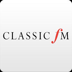 Radio Classic - Vocals FM
