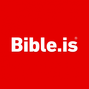 Bible.is - Japanese New Interconfessional Version Non-Drama