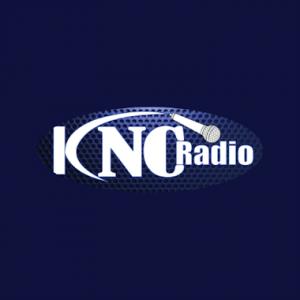 KNC Radio
