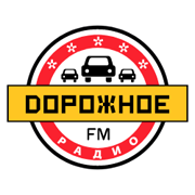 Dorozhnoe Radio Sochi