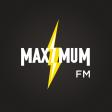 Metallica FM