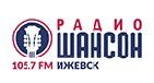 Radio Gorod Izhevsk FM