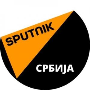 ru Sputniknews - Russia