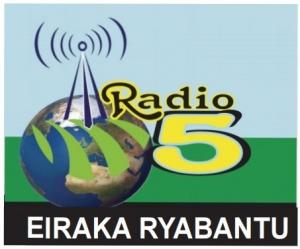 Radio 5 FM - 99.7