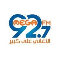 Mega FM - 92.7