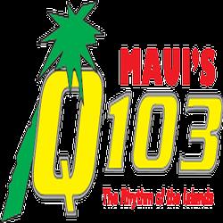 Maui's Q103